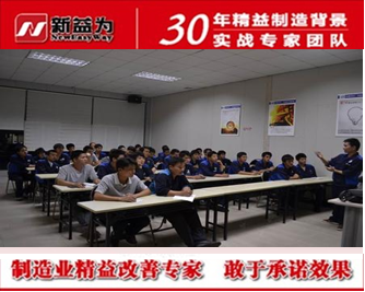 6S管理培训