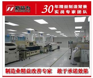 TPm管理保证安全生产前提